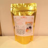 【RCオリジナル】 brytinプロフェッショナルチンチラフード お試しサイズ 150g