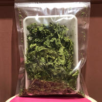 【新商品】ラディッシュの葉っぱ 25g