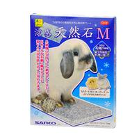 【10月のセール】涼感天然石(M)