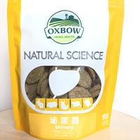 OXBOW 尿サポート