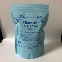 Mazuri チンチラフード 600g