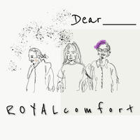 MINI ALBUM『 Dear___』