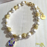 Milky Gold(ミルキーゴールド)
