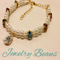 Jewelry Beans(ジュエリー ビーンズ)