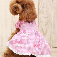 Princess WAN Piece Pink(プリンスワンピース ピンク)