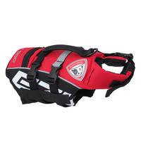 EZYDOG  犬用フローティングジャケット DFDマイクロ XXSサイズ(全2色)