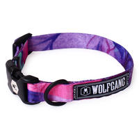 WOLFGANG MAN&BEAST DayDream COLLAR( S size ) WC-001-33