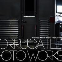 Corrugated Photo Works