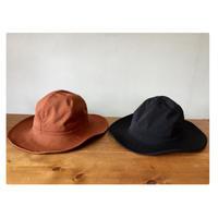 【La Maison de Lyllis】ARTY HAT