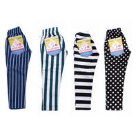 【Cookman】Chef Pants Kids