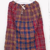 dzt   スカート 120-BT031