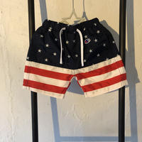 Champion  2WAY SHORT PANTS  CS6516  サイズ100,120,140