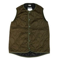 SUNNY SPORTS/LEVEL5 SOFT SHELL VEST