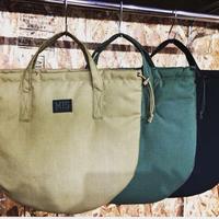 【MIS】UK HELMET BAG