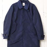 【dip】92-7068 バルカラー コート