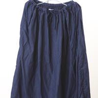 dzt  ギャザースカート No 117-BT012
