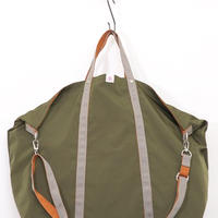 dip   bag  No 01-4105