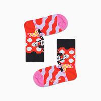 Happy Socks  Disney Minnie-Time Kids Sock