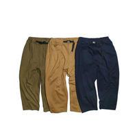 norbit   Cordura Tuck Pants