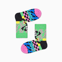 Happy Socks  Disney Mickey-Time Kids Sock