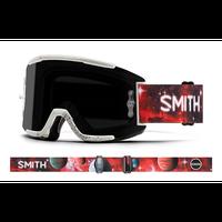 smith Squad MTB GWIN