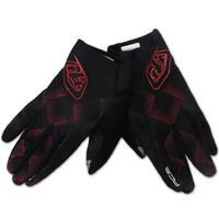 ■Troy Lee Designs Ace Elite Bike Gloves