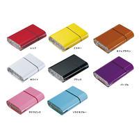 OWLEYE(オールアイ) USB充電 ヘッドライト5LED