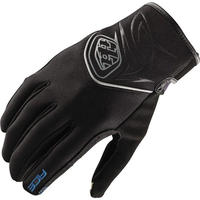 ■Troy Lee Designs Ace Cold Weather Gloves      サイズ/M