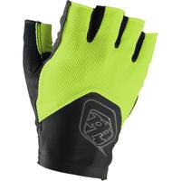 ■Troy Lee Designs Ace Fingerless Gloves  サイズ/M