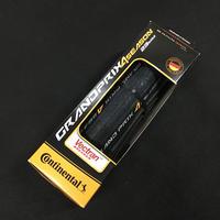 Continental タイヤ グランプリ4シーズン