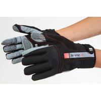 Biemme  MTB  Winter Gloves A61D104M