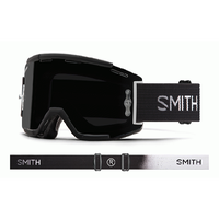 SMITH SQUAD MTB SEMENUK モデル