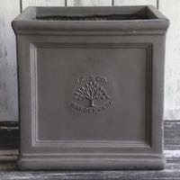 RHS-ステップボックス グレー Lサイズ
