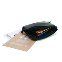 D-LIVE Lek : Mini wallet (RebirthProject Cllaboration)