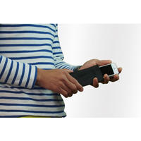 Case01 : iPhone Case