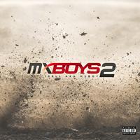 MXBOYS 2 / 13ELL