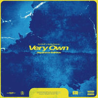 DJ FLIP & Tyourhome Japanese Mix CD『Very Own』