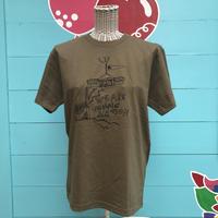 CollaborationTシャツ (RH-T18)