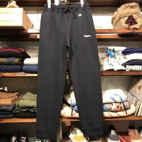 "【残り僅か】RUGGED on Champion ""rugged®︎"" sweat pants (Navy)"