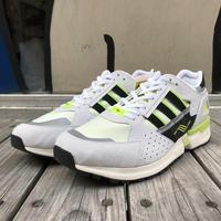 【ラス1】adidas CONSORTIUM ZX10000-C (Gray)