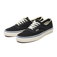 【残り僅か】VANS FORM ERA (Black)
