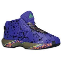 "【ラス1】adidas ""CRAZY 1/KOBE 1/2014 NBA ALL STAR"""