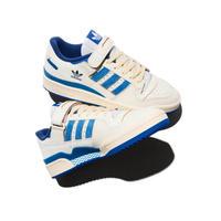 【web限定】adidas Originals FORUM 84 LOW (Blue)