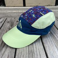 【ラス1】Nike acg Tailwindow cap (Yellow)