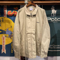 "【ラス1】RUGGED ""Wifi,Coffeine and..."" swing top (Beige)"