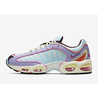 "【web限定】NIKE ""AIRMAX TAIL WIND IV"" (Purple)"