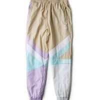 【残り僅か】PUMA x Diamond Supply Co. nylon pants (Beige)