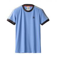 【ラス1】adidas Originals x Wales Bonner Tee (M)