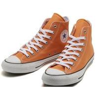 【残り僅か】CONVERSE ALLSTAR 100 KATAKANA (Orange)
