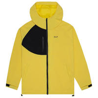 【ラス1】HUF STANDARD SHELL 2 (Yellow)